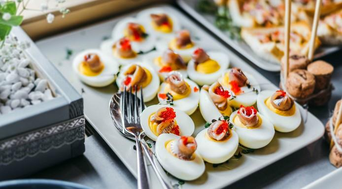 l_14918_deviled-eggs-marco-verch-flickr.jpg