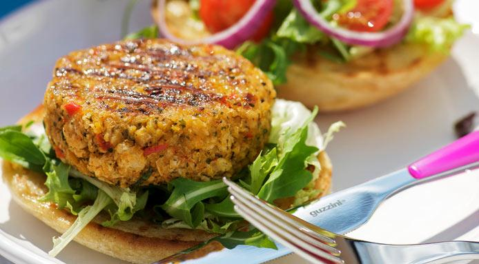 l_1508_grilled-chickpea-burgers-CUT1.jpg