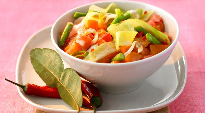 l_1516_thai-pumpkin-curry-CUT1.jpg