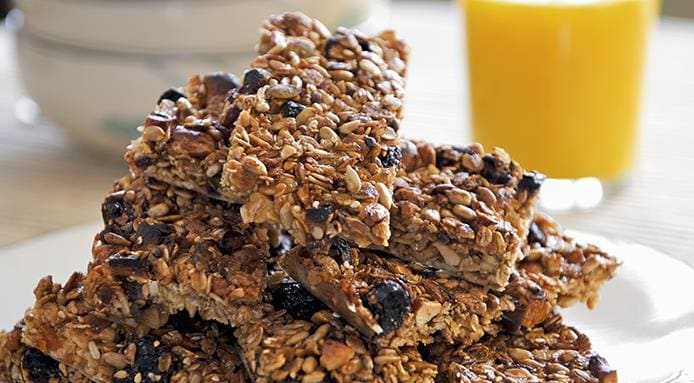 l_15597_breakfast-bars.jpg