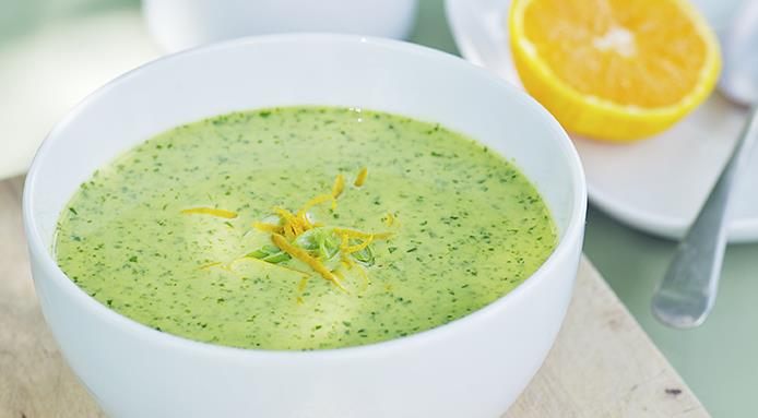 l_15599_cold-rocket-soup-orange-zest.jpg