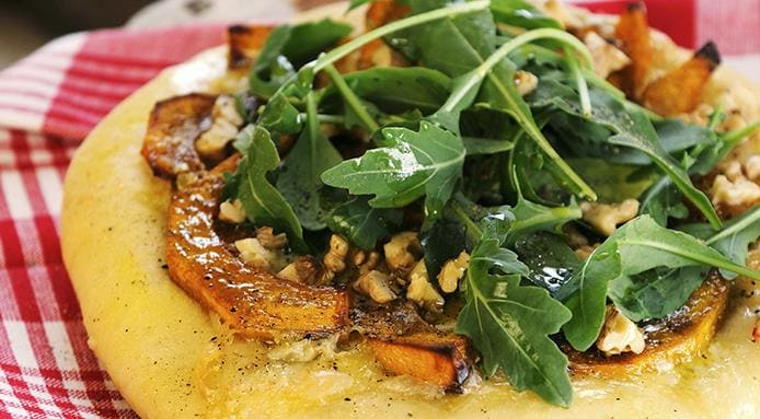 l_15631_pumpkin-gorgonzola-rocket-pizza.jpg