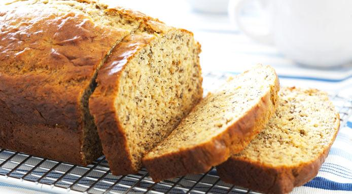 l_1569_banana-bread-CUT1.jpg