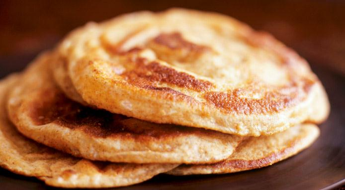 l_1575_paratha-indian-flatbread-CUT1.jpg