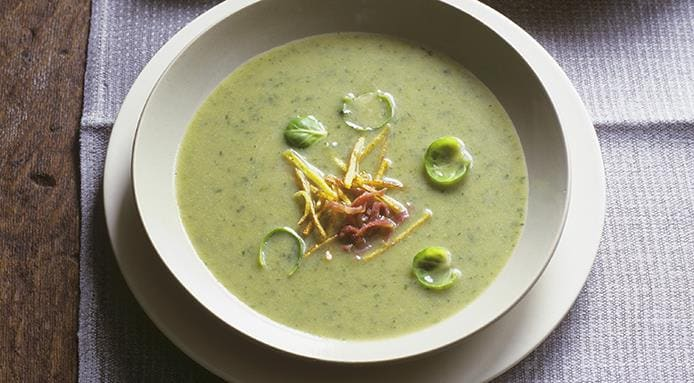 l_16435_brussels-sprout-soup.jpg