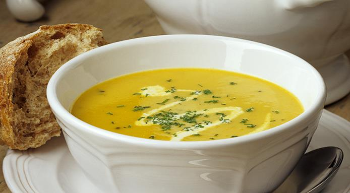 l_16496_curried-parsnip-soup.jpg