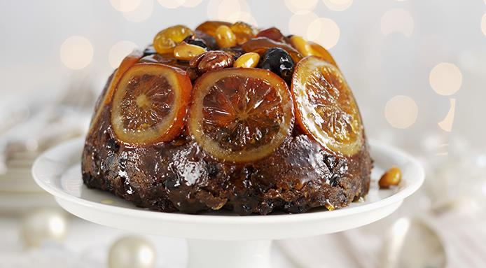 l_16539_christmas-pudding-custard.jpg
