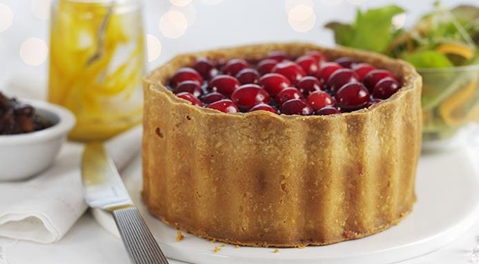 l_16556_spicy-cranberry-pie.jpg