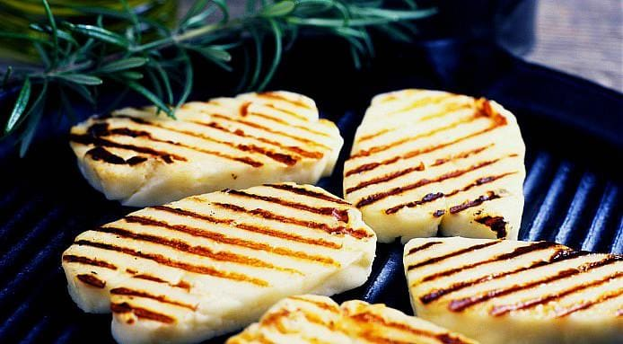 l_16707_grilled-halloumi-cheese.jpg