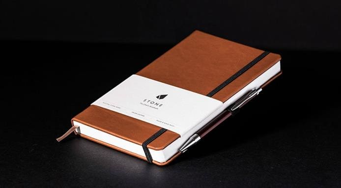 l_16987_stone-waterproof-chef-notebook.jpg