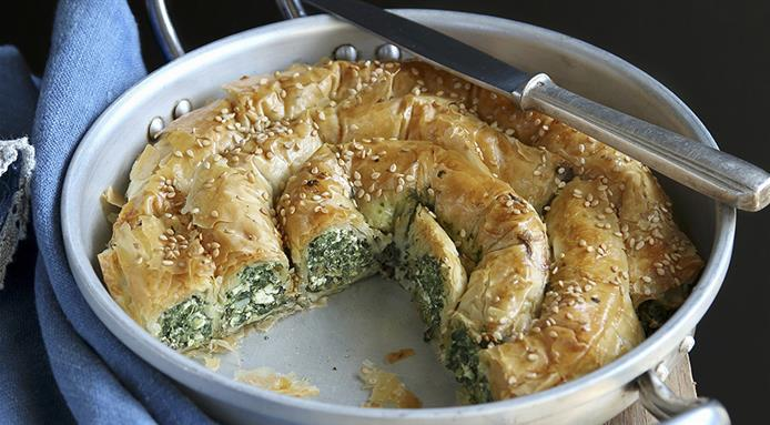 l_17441_cheese-spinach-pie.jpg
