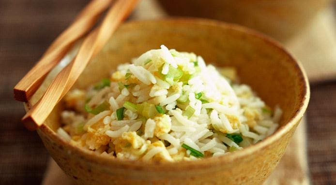 l_1778_fried-rice-00244252-CUT1.jpg