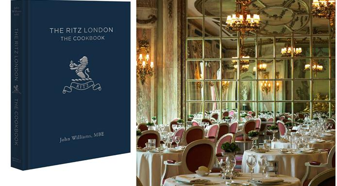 l_17839_The-Ritz-Cookbook.jpg