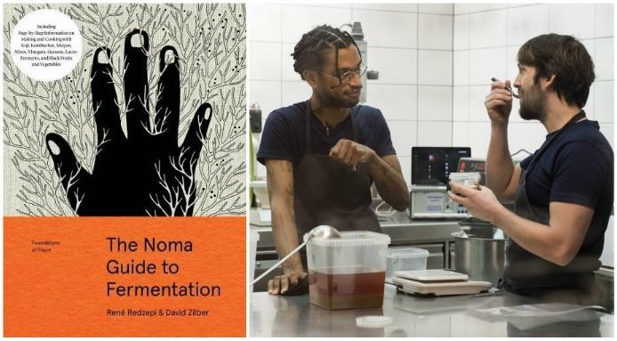 l_17900_Noma-guide-to-Fermentation.jpg