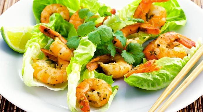 l_1796_thai-shrimps-00241492-CUT1.jpg