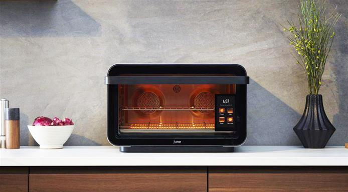 l_18108_Kitchen-Gadgets-June-Oven.jpg