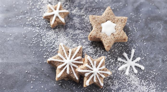l_18194_cinnamon-star-biscuits.jpg