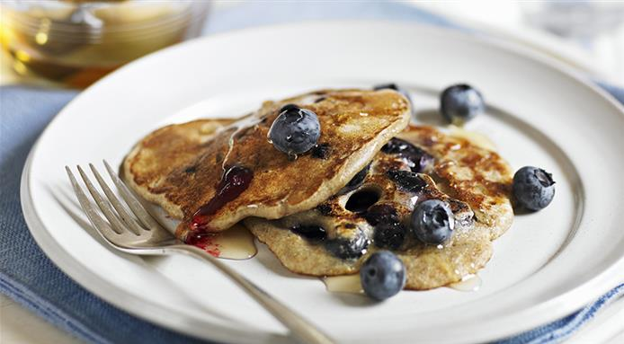 l_18227_pancakes-with-blueberries.jpg