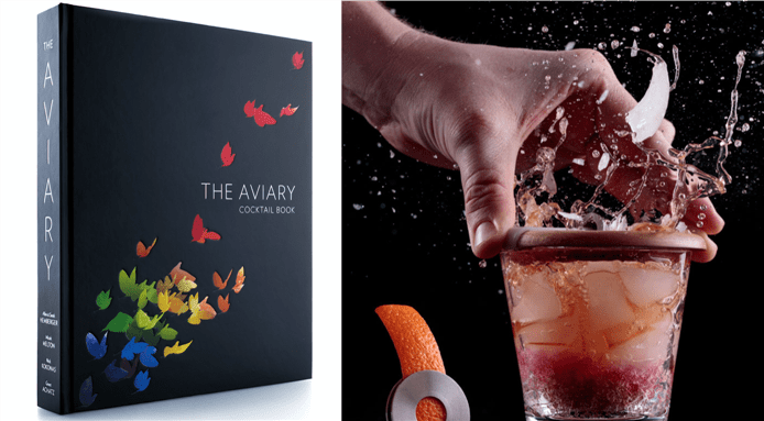 l_18274_aviary-cocktail-book.png