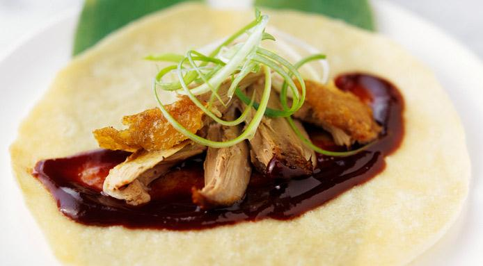 l_1859_pancake-duck-00244258-CUT1.jpg