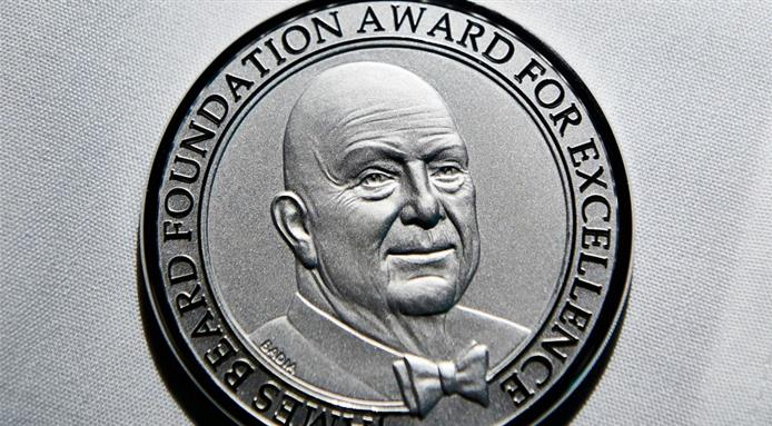 l_18879_James-Beard-Awards.jpg