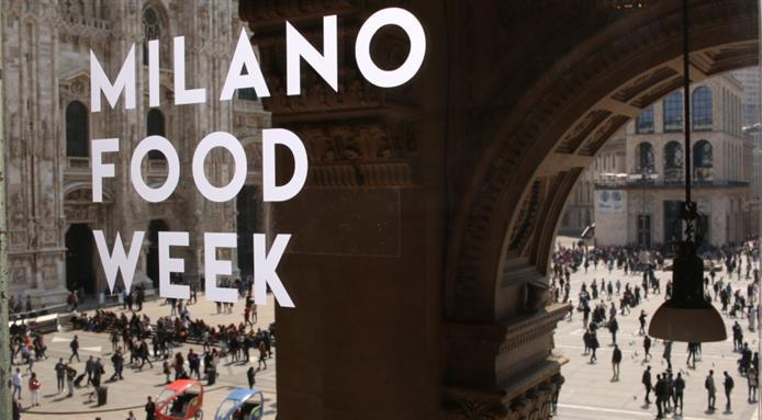 l_18987_Milano-Food-Week-2019.jpg