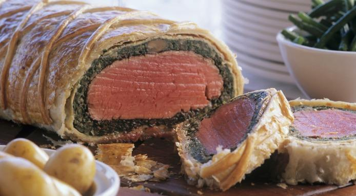 l_6876_filet-wellington.jpg