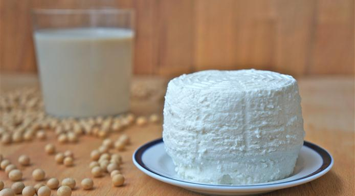 l_7068_vegan-cheese-recipe-ricotta.JPG