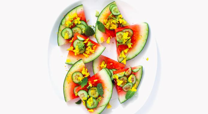 l_7127_Watermelon-Pizza-pg184-185-2-Edit.jpg