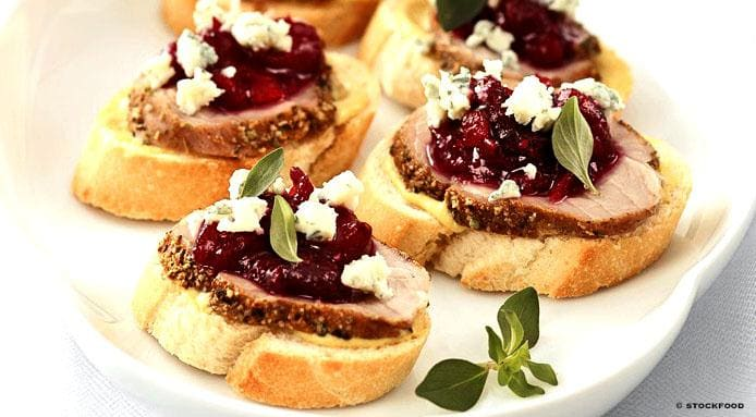 l_7570_pork-cramberry-jelly.jpg