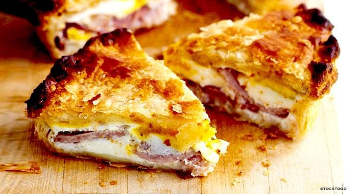 l_7807_bacon-eggs-pie.jpg