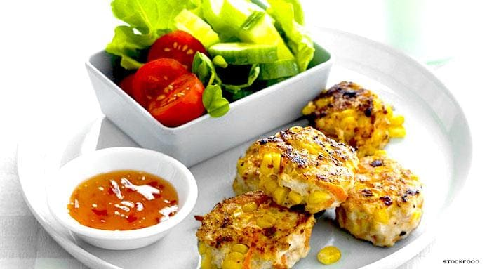 l_7811_chicken-sweetcorn.jpg
