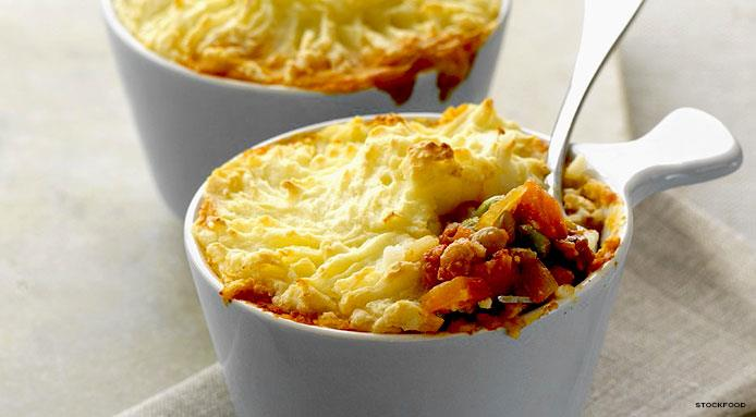 l_8343_vegetarian-shepherd-pie.jpg