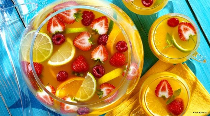 l_8346_citrus-punch.jpg