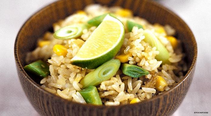 l_8414_vegetarian-fried-rice.jpg