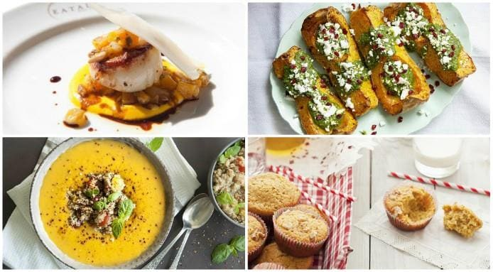 l_8848_butternut-squash-recipes.jpg