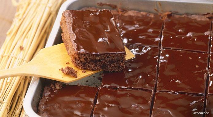 l_9165_walnut-brownies.jpg