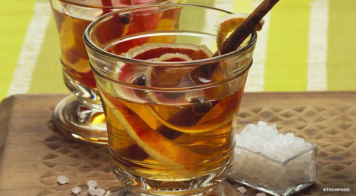 l_9750_warm-apple-punch.jpg