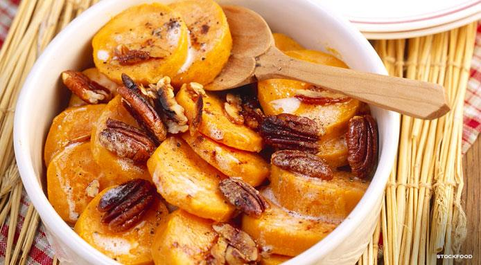 l_9751_sweet-potatoes-gratin-pecans.jpg