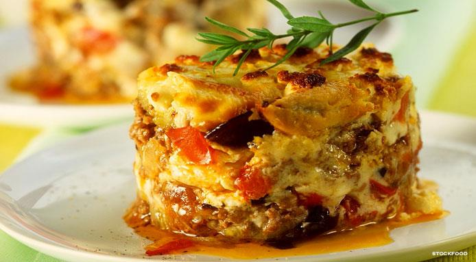 l_9796_aubergine-moussaka-sheep-s-cheese.jpg