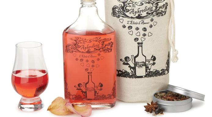 l_9810_aphrodisia.love.potion-2.jpg