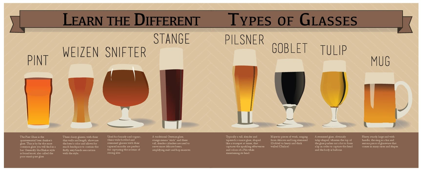 learn-the-different-types-of-glasses_530cfac7029c3.jpg