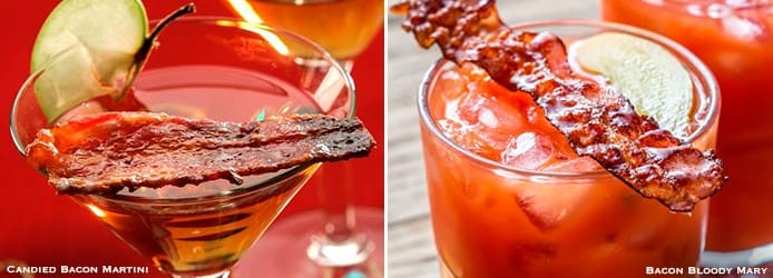 05-Candied-Bacon-Martini-Bloody-Mary