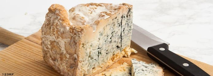 Types of Blue Cheese | Valdeon