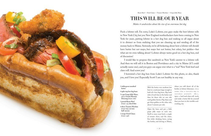 A-Super-Upsetting-Cookbook-About-Sandwiches-1