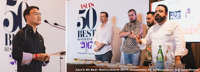 Asia-50-Best-Talks-01