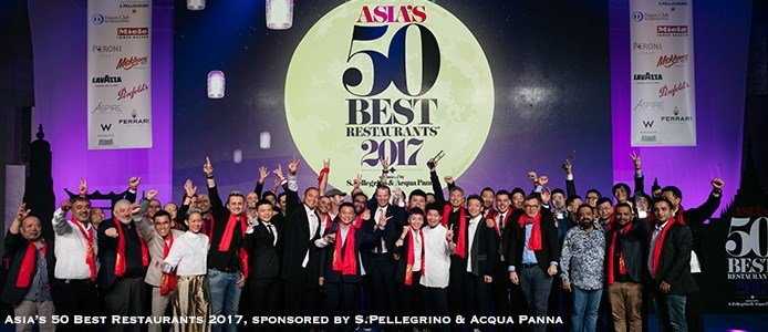 Asia-50-Best-restaurants-2017
