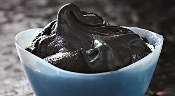 original_Black-liquorice-ice-cream.jpg