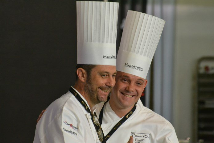 Bocuse D'Or Asia Pacific_1