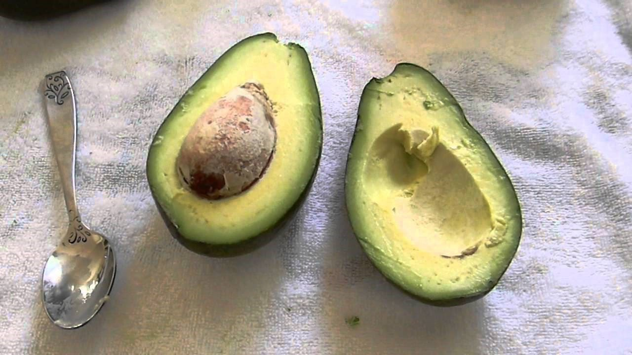 original_Ettinger-avocado.jpg